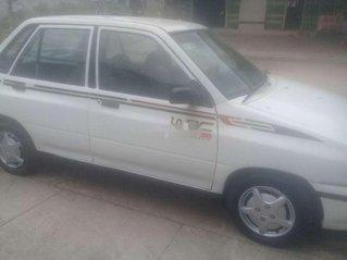 Cần bán Kia Pride năm sản xuất 1995, màu trắng