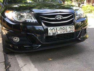 Bán xe Hyundai Avante sản xuất năm 2014, giá  thấp, động cơ ổn định