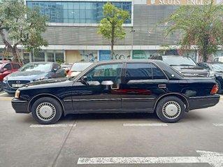 Cần bán gấp Toyota Crown đời 1998, xe nhập còn mới