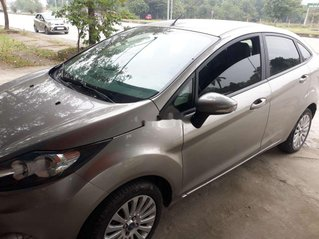 Cần bán Ford Fiesta sản xuất 2011 còn mới, 282tr