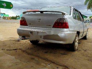 Bán ô tô Daewoo Cielo sản xuất 1999, màu bạc, nhập khẩu