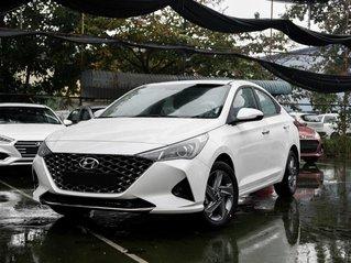 Hyundai Accent 2021, giá tốt tháng 1/2021, hỗ trợ mua trả góp 85% giá trị xe, hỗ trợ làm đăng ký xe, giao xe tại nhà