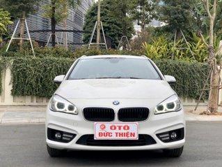 Cần bán xe BMW 2 Series 218i Active Tourer 2016