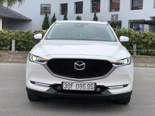Cần bán Mazda CX5 2.5 2WD 2018 - biển Hà Nội