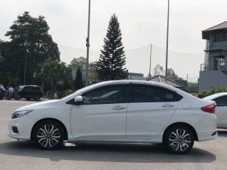 Honda City Top 2019 - siêu đẹp biển TP