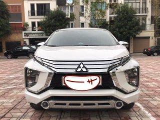 Mitsubishi Xpander 1.5AT sx 2019, bks Hà Nội