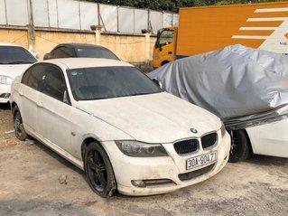 Ngân hàng phát mại xe BMW 320i, đời 2010, biển 30A