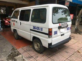 Cần bán lại Suzuki 7 chỗ, đời 2000, giá chỉ 68 triệu