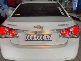 Bán Chevrolet Cruze năm sản xuất 2015 còn mới