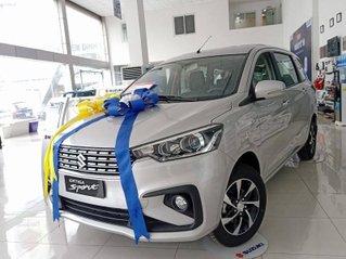 Bán Suzuki Ertiga sản xuất 2020, nhập khẩu nguyên chiếc