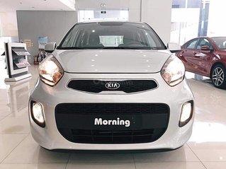 [ Khánh Hòa, Ninh Thuận ] - Kia Morning - Gọi ngay để có xe đi chơi Tết