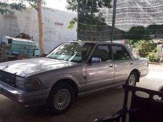 Cần bán xe Toyota Crown năm sản xuất 1991 chính chủ