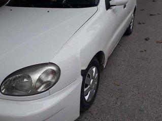 Bán ô tô Daewoo Lanos sản xuất năm 2001, giá 56tr