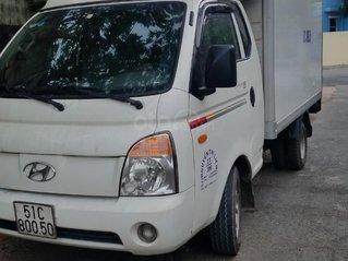 Cần bán lại xe Hyundai Porter đời 2010 - Xe nhập giá chỉ 250 triệu