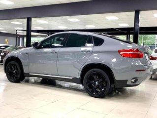 Cần bán xe BMW X6, nhập khẩu nguyên chiếc, giá tốt nhất thị trường 700tr