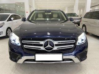 Mercedes Benz GLC 250 2016 giá 1 tỷ 450 triệu đồng