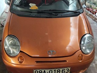 Cần bán Daewoo Matiz sản xuất năm 2005