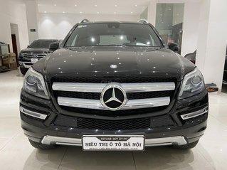 Bán xe Mercedes GL350 Xe sang, siêu đẹp sản xuất 2013 và đăng ký 2014