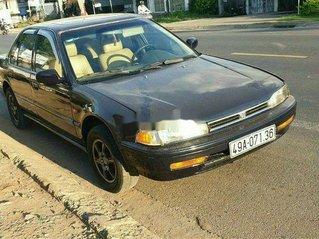 Cần bán gấp Honda Accord đời 1993, nhập khẩu nguyên chiếc