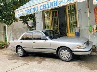 Bán Toyota Cressida năm sản xuất 1993, nhập khẩu nguyên chiếc còn mới