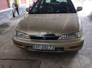 Bán Honda Accord sản xuất 1995, nhập khẩu còn mới, giá tốt