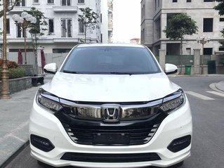 Bán Honda HR-V năm 2019, nhập khẩu nguyên chiếc