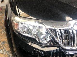 Bán ô tô Toyota Fortuner sản xuất 2015, giá tốt