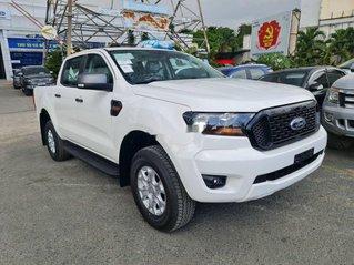 Bán Ford Ranger XLS AT sản xuất năm 2021, nhập khẩu nguyên chiếc