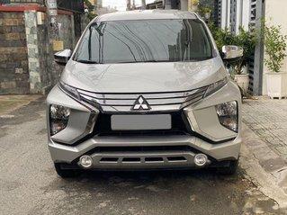 Bán Mitsubishi Xpander sản xuất năm 2020, màu bạc còn mới