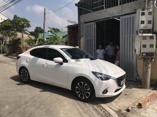 Bán Mazda 2 năm sản xuất 2017 còn mới