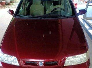 Bán Fiat Albea sản xuất 2008, giá ưu đãi động cơ ổn định