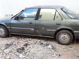 Cần bán lại xe Honda Accord đời 1988, xe chính chủ