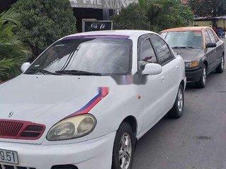 Bán ô tô Daewoo Lanos năm 2001, nhập khẩu nguyên chiếc còn mới, giá chỉ 62 triệu