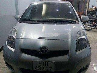 Xe Toyota Yaris sản xuất năm 2020, nhập khẩu nguyên chiếc còn mới