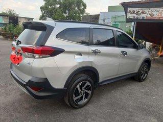 Bán Toyota Rush sản xuất 2019, nhập khẩu nguyên chiếc còn mới