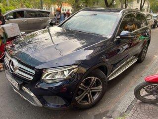 Bán Mercedes GLC-Class sản xuất năm 2018 còn mới