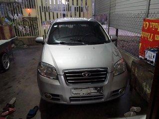 Bán ô tô Daewoo Gentra năm sản xuất 2009, giá thấp, động cơ ổn định