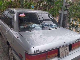Xe Toyota Camry năm 1987, nhập khẩu nguyên chiếc còn mới