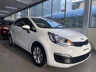 Cần bán xe Kia Rio sản xuất năm 2015, nhập khẩu nguyên chiếc còn mới, 448tr