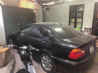 Cần bán xe BMW 3 Series sản xuất năm 2001 còn mới, giá tốt