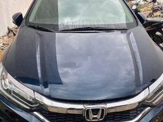 Bán xe Honda City đời 2018 chính chủ
