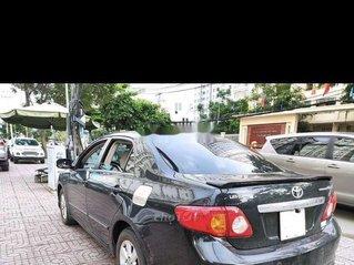 Bán Toyota Corolla Altis năm sản xuất 2010, xe nhập còn mới, 390 triệu