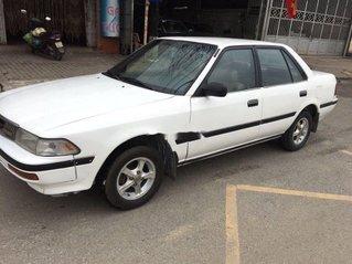 Bán xe Toyota Corona sản xuất năm 1990, nhập khẩu còn mới