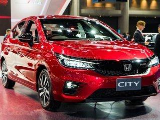 Honda Bắc Giang xả kho giá siêu sock các dòng xe, liên hệ trực tiếp TP bán hàng