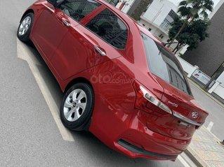 Hyundai i10 sản xuất 2019 Sedan bản full