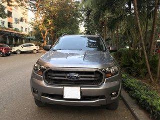 Ford Ranger XLS 2.2L 4x2 MT 2020 - cũ như mới
