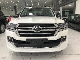 Viet Auto cam kết có Bán Toyota Landcruiser Executive Lounge4.6V8, xuất Trung Đông nhập mới 100%