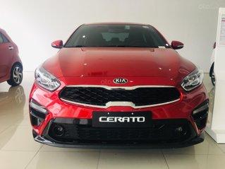 Bán xe ô tô Kia Cerato 2021 giá 685 triệu tại Hà Nội - 0838216869