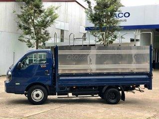 Xe tải Kia 2,490kg, xe mới nhất bao đẹp, nội thất sang trọng tiện nghi, giá tốt nhất đặc biệt hỗ trợ ngân hàng duyệt nhanh