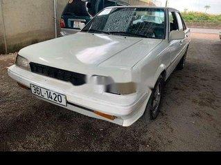 Bán ô tô Toyota Corona năm sản xuất 1986, nhập khẩu